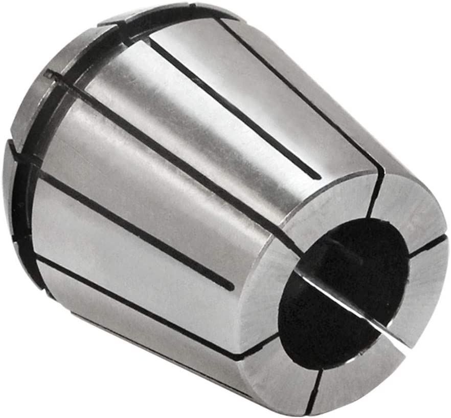 CAT BT CNC ER32 Chuck or Holder CNC Precision Collets 1//4 Inch ER-40 Collet