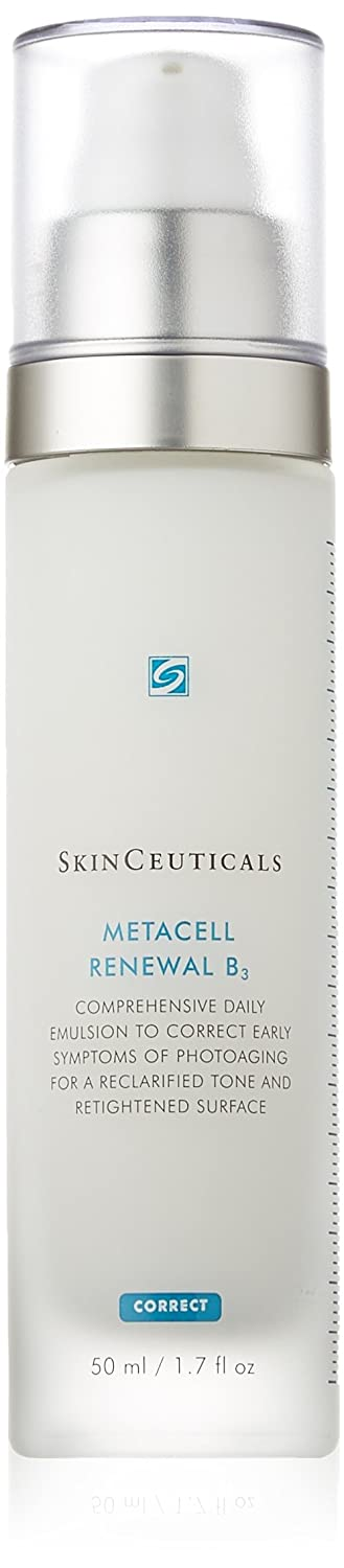 Skinceuticals B3 Metacell Renewal, 1.7-Fluid Ounce s0779100