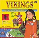 The Vikings, Allan Smithee, 1587280655