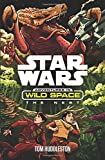 Star Wars: The Nest (Star Wars: Adventures in Wild Space)