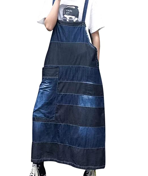 Amazon.com: YESNO YP2 YP2 - Correa para mujer, diseño de ...