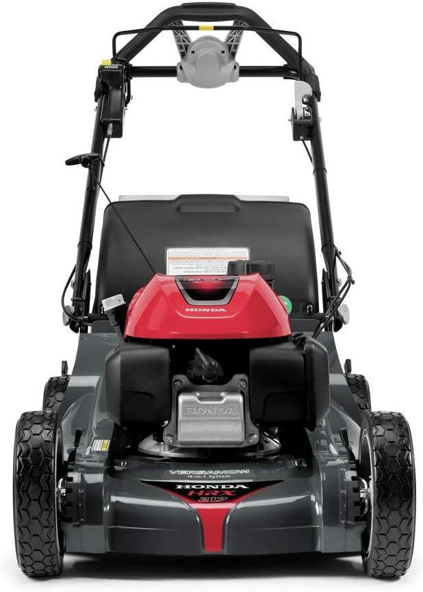 Honda 662320 21 in. GCV200 Walk-Behind Mower