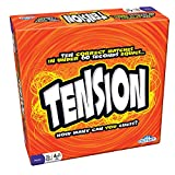 Outset Media CHT-791 Tension Board Game