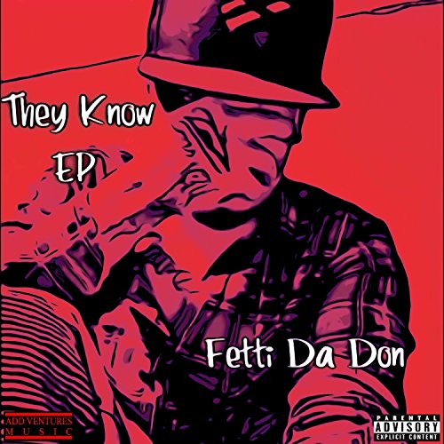 Amazon.com: Dirty Witha Sprite (feat. Mack Bishop) [Explicit]: Fetti Da Don: MP3 Downloads
