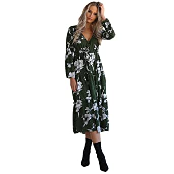 ebcbd3686a3bf Women Dresses