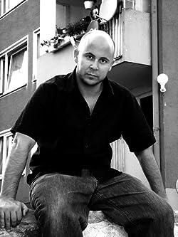 René Schweitzer