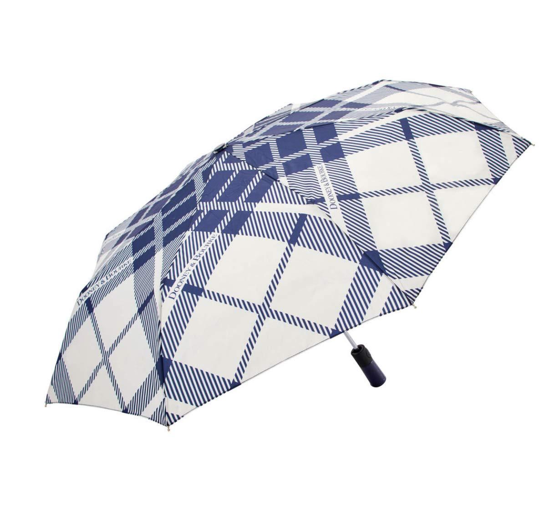 Dooney & Bourke Harding Umbrella