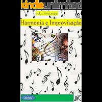 Harmonia e Improvisação