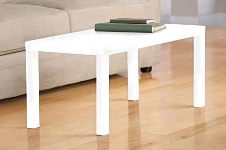Modern Coffee Table In Photos of Perfect