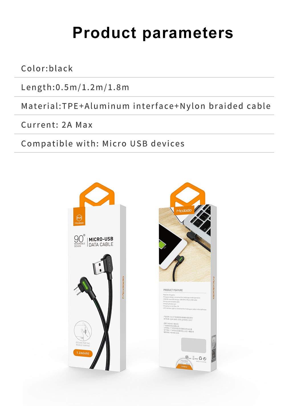 H3BXG-10104-B4 JUMPER-H1505TR//A2015B//X 4 Pack of 250