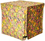 Molly Mutt Time after Time Crate Cover, Small