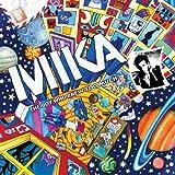 Franz Mika / Hedy Mika / Lanner Quartett - Pick Up Off the Floor