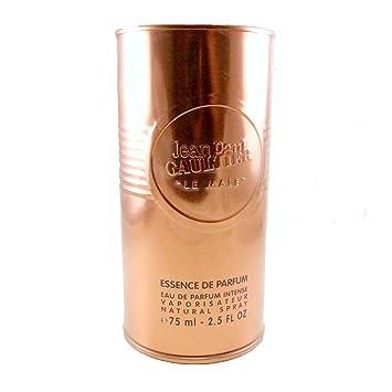 Le 75 Male Paul Ml Essence Jean De Gaultier Eau Parfum 1FclTKJ3