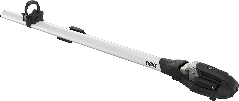 Thule Thruride 565 Dachfahrradträger Auto