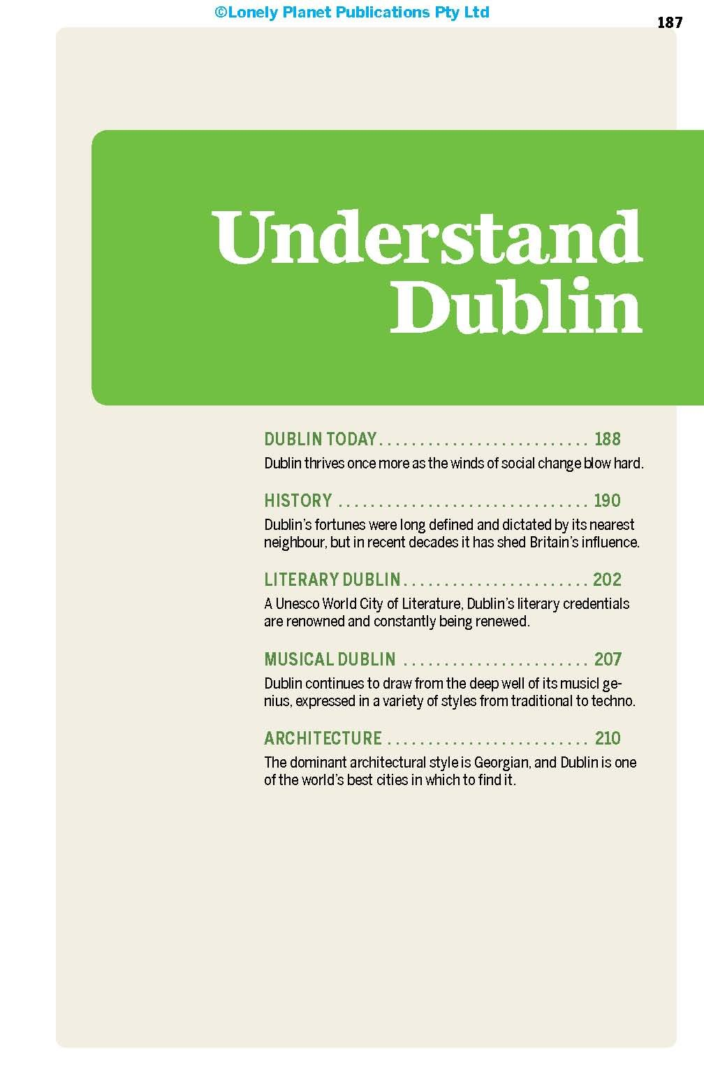 Lonely planet dublin livros na amazon brasil 9781786574541 fandeluxe Image collections