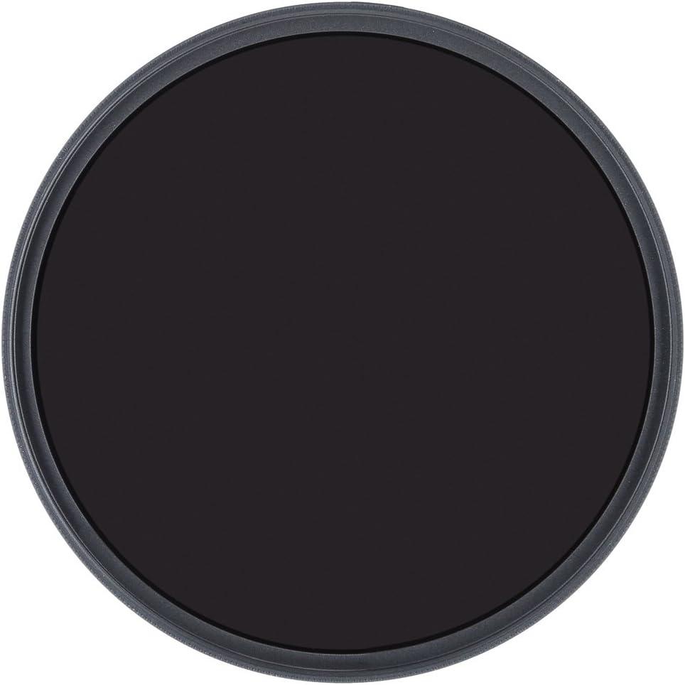 58 mm UV Filter und Schutzfilter mit Aluminium-Ring aus Gorilla Glas mit spezieller Beschichtung Rollei Premium Rundfilter UV 58 mm Gr/ö/ße