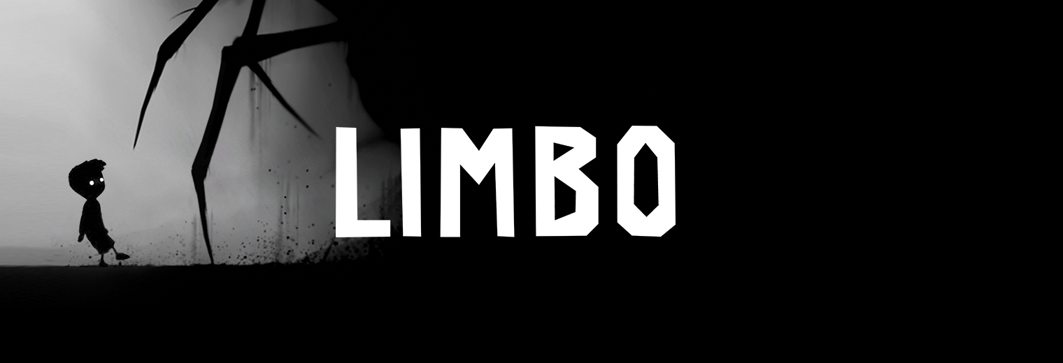 LIMBO [Online Game Code]