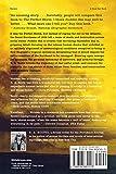 Sudden Sea: The Great Hurricane of 1938