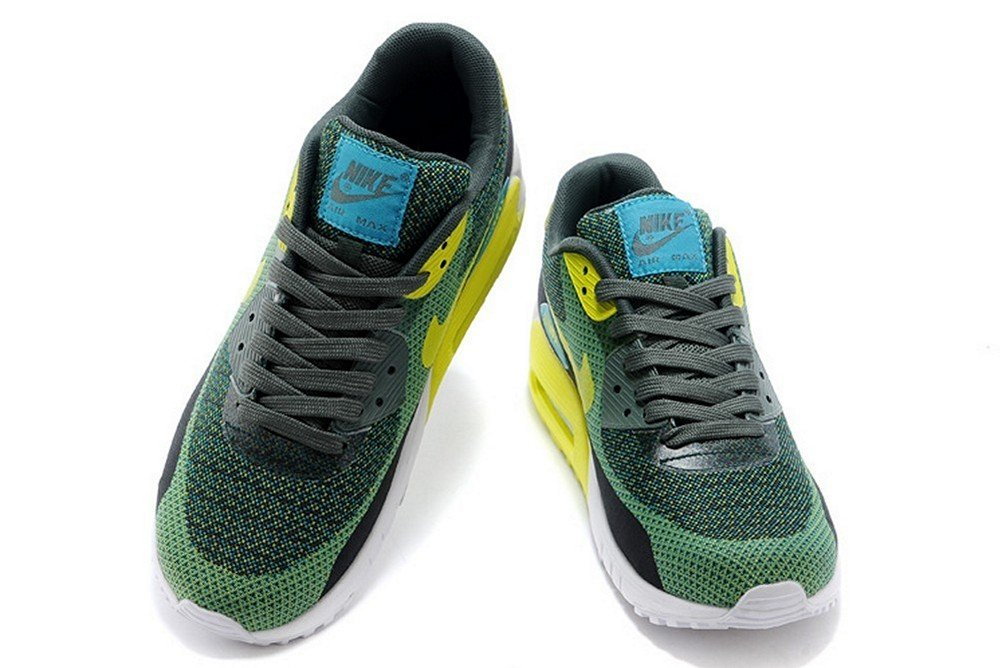 Nike AIR MAX 90 JCRD mens (USA 10) (UK 9) (EU 44)