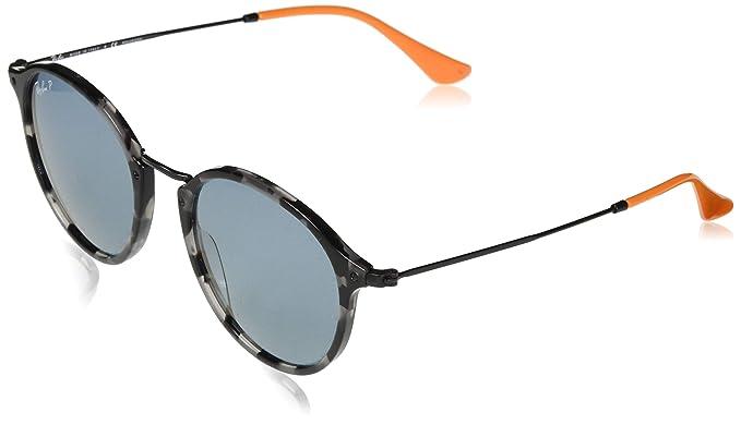 7df536dc30 RAYBAN Men s 0RB2447 124652 49 Sunglasses