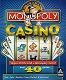 Monopoly Casino (Jewel Case) - PC