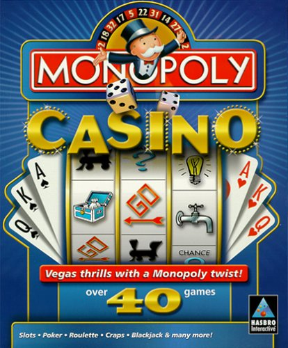 Free online monopoly casino bet fair game webmaster.windowscasino.com