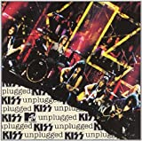 MTV Unplugged by Kiss (1996-03-12)