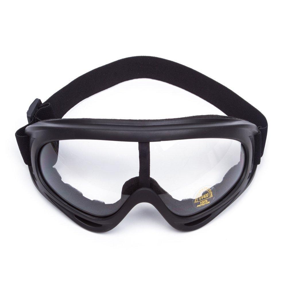 di e UV proteggono da regolabili Occhiali protezione universali APvRHwwqC