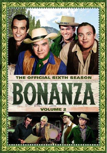 bonanza-the-official-sixth-season-vol-2