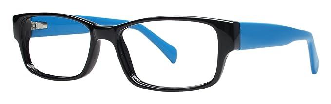 Amazon.com: Skye Optics Chill anteojos, Azul: Clothing