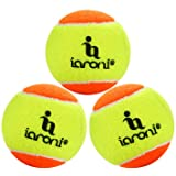 ianoni Beach Tennis Paddle Ball