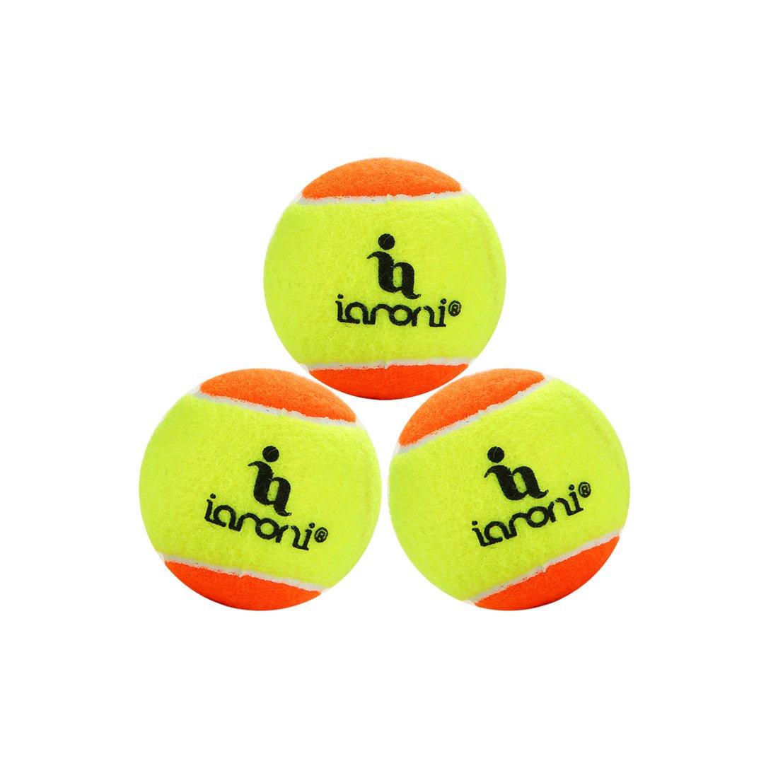 ビーチテニスボール