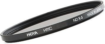 Hoya 58 mm HMC Skylight Screw-in Filter