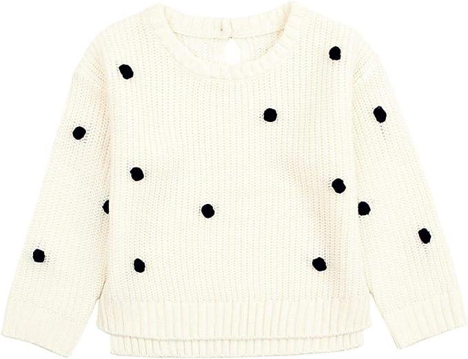 UGFGF-1S Chicken Whisperer Children Boys Girls Long Sleeve Sweatshirt Pullover Hoodie 2-6T