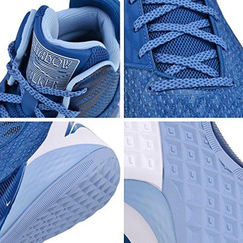 LI-NING Shadow Walker Men Professional Competition Lining Basketball Shoes ABAN019
