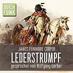 Lederstrumpf | James Fenimore Cooper