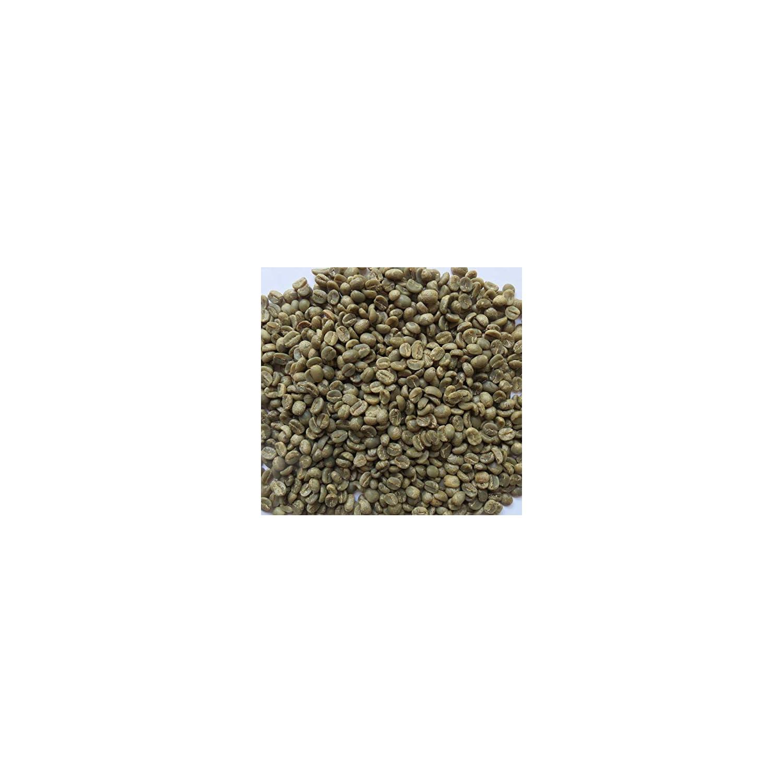 3 Lb, Single Origin Unroasted Green Coffee Beans