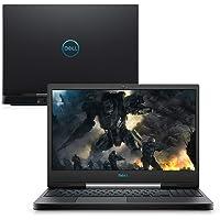 "Notebook Gamer Dell G5-5590-M80P 9ª Geração Intel Core i7 16GB 512GB SSD Placa Vídeo NVIDIA RTX 2060 15.6"" Windows 10"