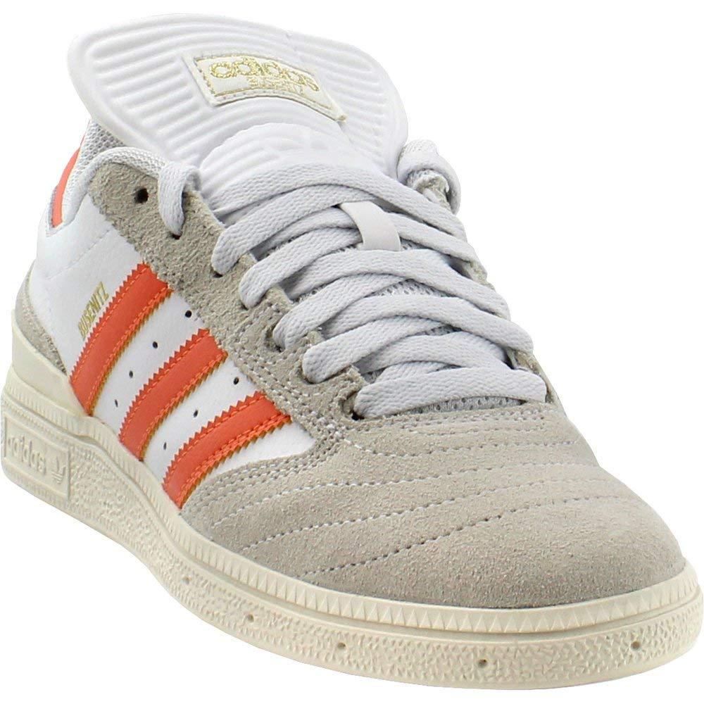 brand new 43685 53136 Adidas Originals Originals Originals Busenitz Uomo B075QJ83GM 41 EU Ftwr  bianca, Trace arancia S, Chalk bianca   diversità imballaggio   Buona  reputazione a ...