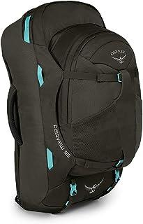 Osprey Fairview 55 Travel Pack Femme OSPSF|#Osprey 10001128
