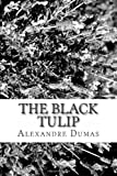 The Black Tulip, Alexandre Dumas, 1484175980