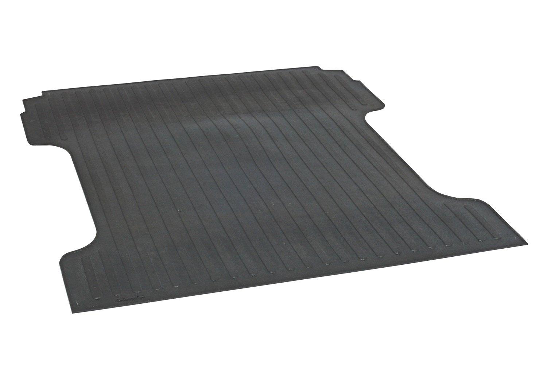 Bedmat Chevy/Gmc 5.5' 07-12 No DZ86972