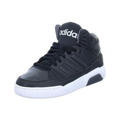 hot sale online 3f70a a51a2 ... new style adidas neo damen play9tis schuhe schwarz negbas negbas gritre  42 f1f55 2b1ea