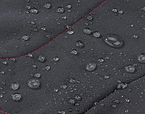 Antivento Pioggia Taglia Uomo Softshell Giacche Giacca Pearl Urban Xl Moderne giacca Da H658fPqn