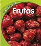 Frutas (Grupos alimenticios) (Spanish Edition)
