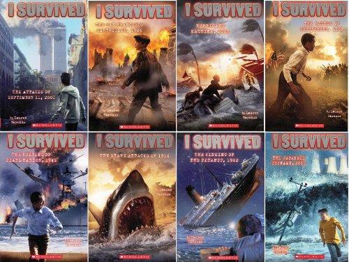 shark attack 1916 - 7