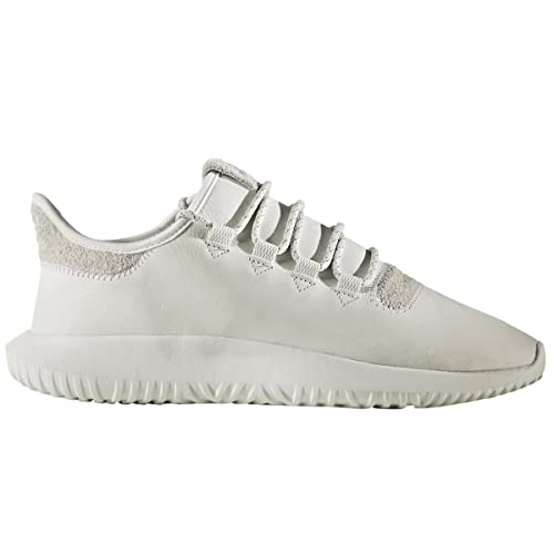 adidas tubular shadow uomo 44