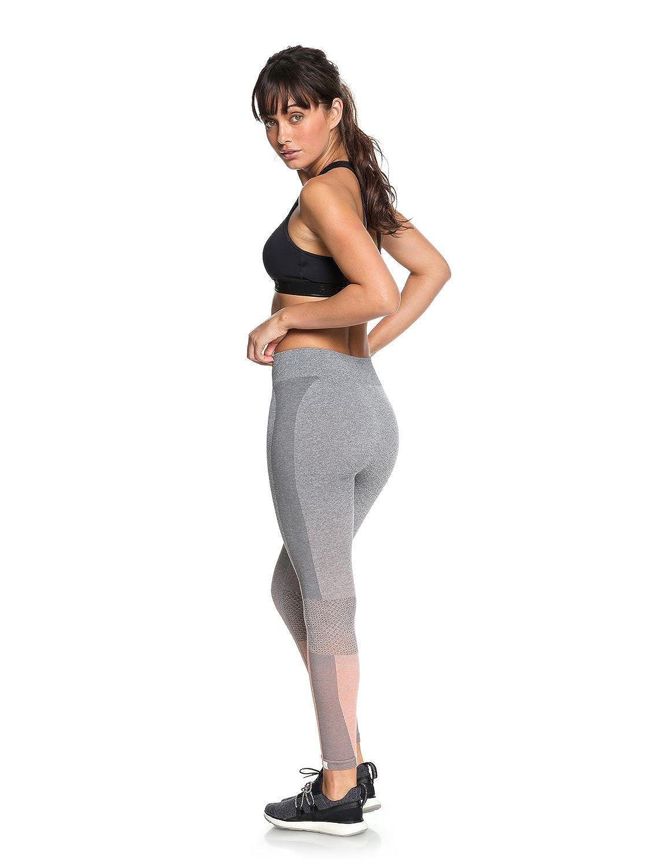 Amazon.com: Roxy Womens Passana Pant: Clothing