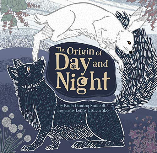 (The Origin of Day and Night)