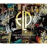 Everlasting: Best Of Elp